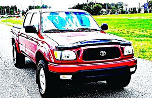 ֆ14OO 4WD Toyota Tacoma 4WD for Sale in Otisfield, ME