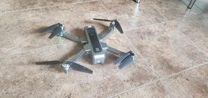 Potensic d88 drone for Sale in Odenton, MD