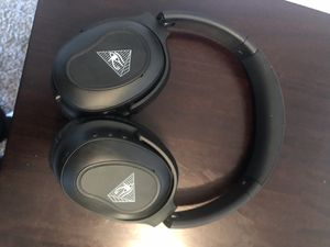 Bluetooth headphones for Sale in Columbus, OH