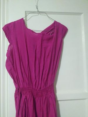 Palazzo size m for Sale in Bellflower, CA