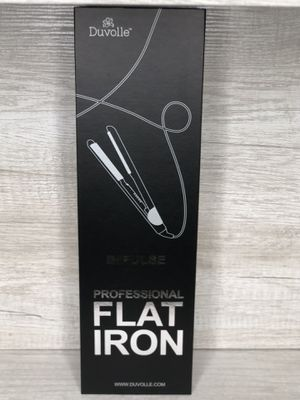 Brand New Flat Iron for Sale in Harvest, AL
