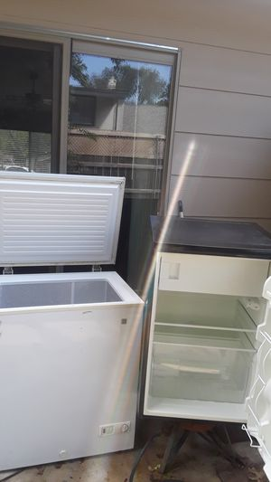New and Used Appliances for Sale - OfferUp