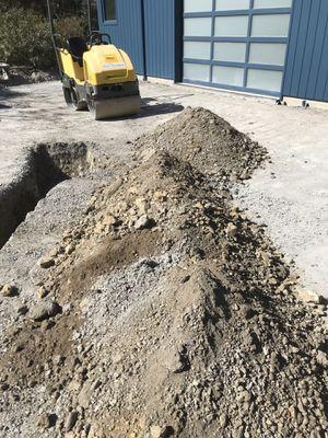 Free dirt for Sale in Pleasanton, CA