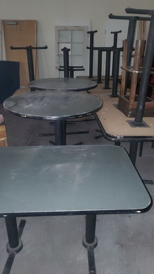 Tables for Sale in Gilbert, AZ