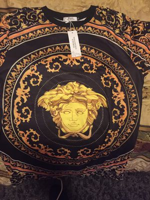 Versace collection for Sale in Monroe, NC