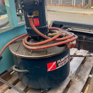 Industrial Pump for Sale in Providence, RI