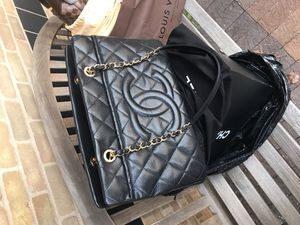 Chanel Bag for Sale in Sterling Heights, MI