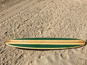 "9'6"" Hobie for Sale in Seal Beach, CA"