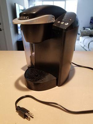 Keurig K40 Coffee Maker for Sale in Aliso Viejo, CA