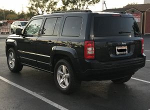 2014 JEEP PATRIOT CLEAN for Sale in San Diego, CA