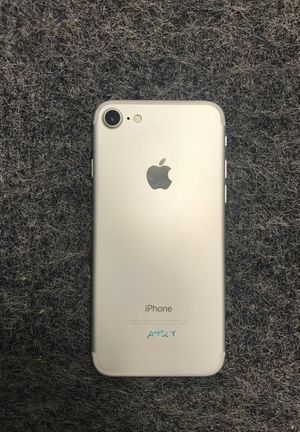 iPhone 7 for Sale in Philadelphia, PA
