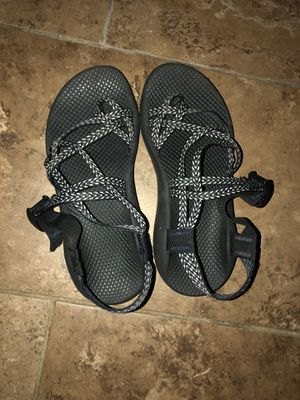 Chacos for Sale in Fort Worth, TX