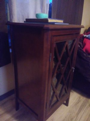 Selling home. Cleaning bigger items before move. Tons of stuff for Sale in Portland, OR