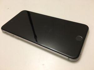 iPhone 6s Plus 32 GB (Space Grey) for Sale in Renton, WA