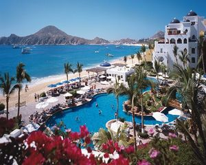 Pueblo Bonito Resort Los Cabos  Hotel stay for Sale in San Diego, CA