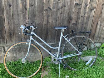 Schwinn Bike for Sale in Oakland,  CA