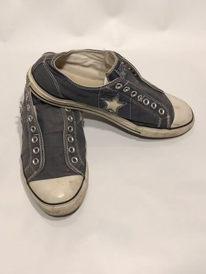 Converse One Star size 10.5 for Sale in Portland, OR