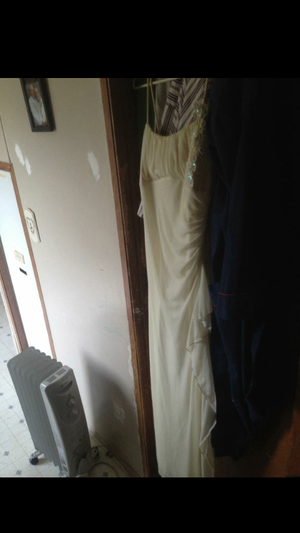Prom dress for Sale in Marlinton, WV