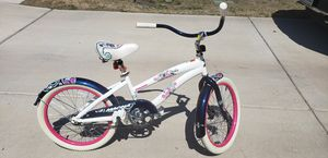 "*LIKE NEW* Girl's 20"" Beach Cruiser!! for Sale in Round Rock, TX"