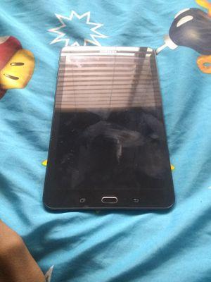 Samsung Galaxy Tab E for Sale in Fairfield, CA