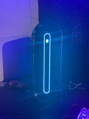 Alien ware PC for Sale in Munster, IN