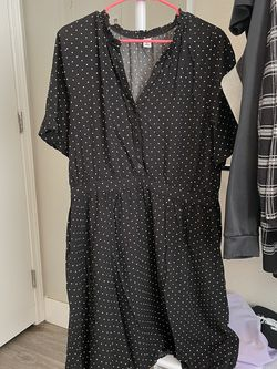 XL Old Navy Dress for Sale in Vancouver,  WA