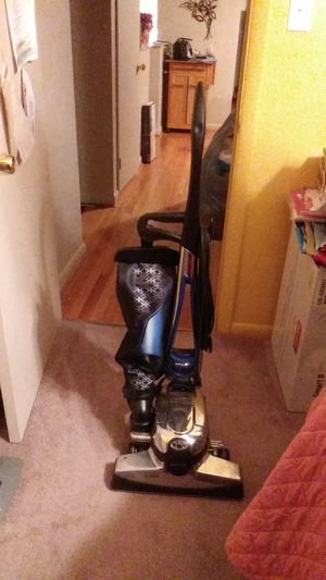 Kirby vacuum for Sale in Irwin, PA
