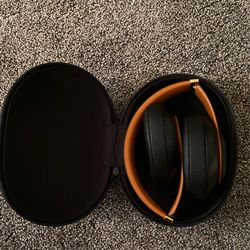 Studio Beats 3, Beats By Dre for Sale in Los Alamitos,  CA