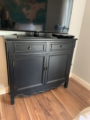 TV Stand / Cabinet for Sale in Denver, CO