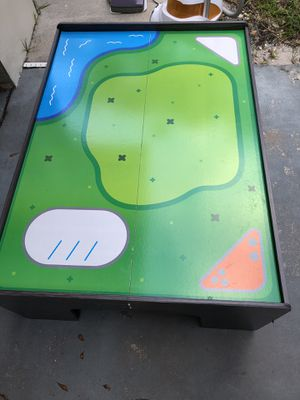 Kids Activity Table for Sale in Pembroke Pines, FL