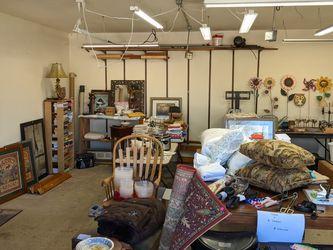 Estate Sale for Sale in McKinney,  TX