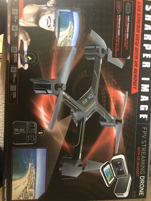 Drone and Virtual Reality googles for Sale in Adelphi, MD