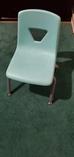 Chair for kids for Sale in La Puente, CA
