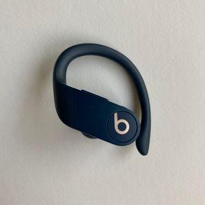 Powerbeats Pro Totally Wireless Blue Left Earbud - Make Offer!!! for Sale in Scottsdale, AZ