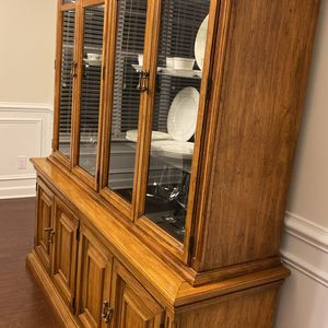 China Cabinet for Sale in Aldie, VA