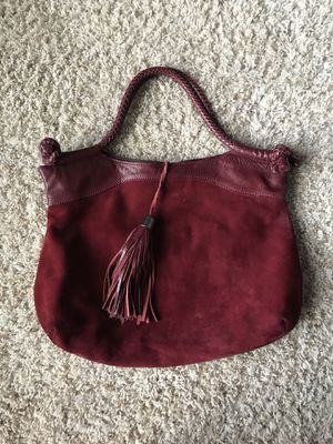 Foley + Carinna Bag for Sale in Avon, OH