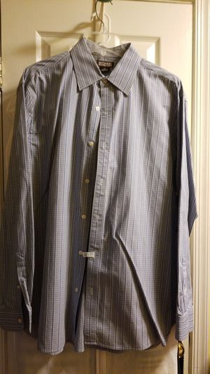 Shirt X L for Sale in Ashburn, VA