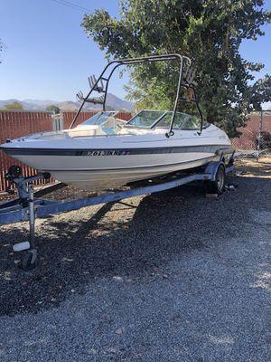 Vendo mi barco for Sale in San Jose, CA