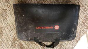 NAPA Evercraft socket and wrench set for Sale in Washington, PA
