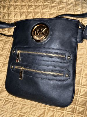 Micheal Kors Crossover/ Bolsa 👜 for Sale in Phoenix, AZ