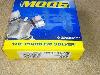 Moog 330 U-Joint for Sale in Winston-Salem,  NC