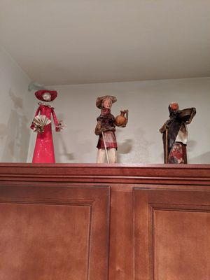 Decorative Items for Sale in Buckeye, AZ