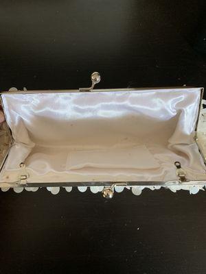 Pearl purse for Sale in Santa Ana, CA