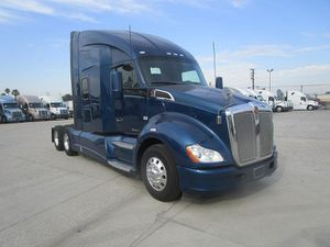 2015 Kenworth T680 for Sale in Pico Rivera, CA