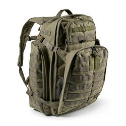 Rush 511, 72 Liter Backpack for Sale in Tacoma,  WA