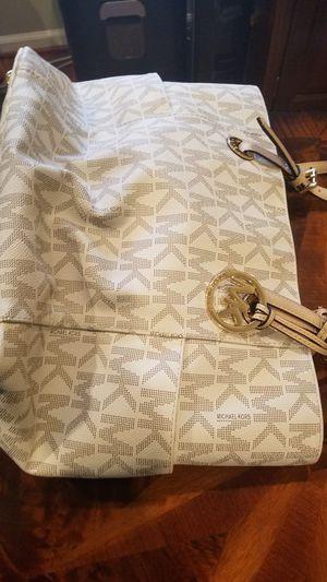 Genuine MK bag for Sale in Herndon, VA