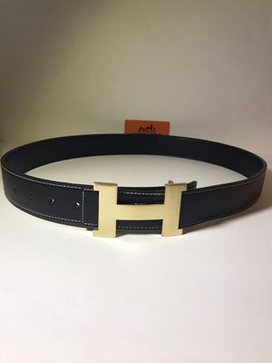 Hermès Belt for Sale in Lake Grove, NY
