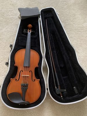 Violin 1/2 for Sale in Clifton, VA