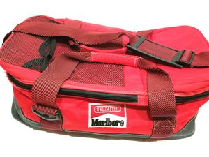 Marlboro Duffle Bag for Sale in Las Vegas, NV
