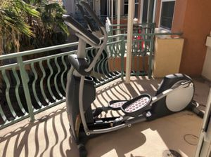 exercise machine for Sale in Los Angeles, CA